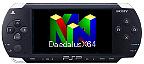 DaedalusX64.jpg