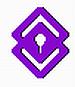 SecuDrive Hide Folder Free  1.png