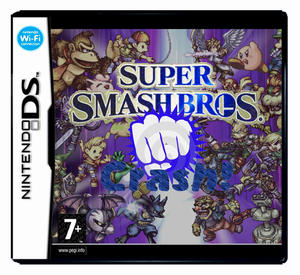 Smash Bros Crash.png
