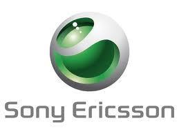 Sony Ericsson.jpg