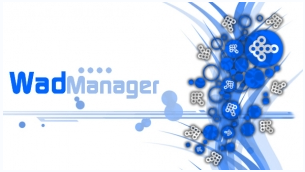 WADManager_img.png