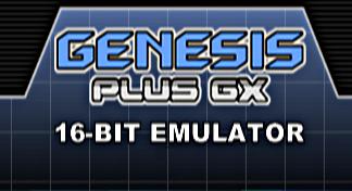 Genesis Plus GX PS3.png