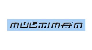 Multiman.png