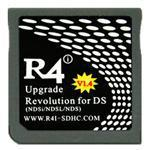 R4DS R4i.jpg