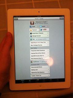 iPad-2-Jailbreak1.jpg